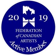 2019_Active_Member_badge