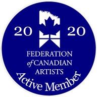 2020_Active_Membership_badge